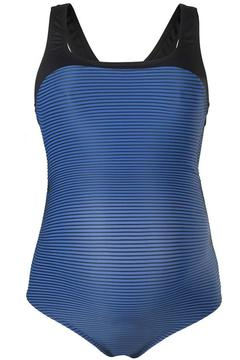 Shoptiques Product: Yana Sport Swimsuit