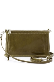 Hobo Cadence Convertible Crossbody - Product Mini Image