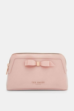 Ted Baker Cahira Make-Up Bag - Product List Image