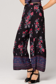 Band Of Gypsies CAIRO PANT - Product Mini Image
