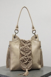 Caite Anya Bag - Front cropped