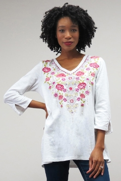 Shoptiques Product: Brenna Top