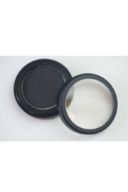 tu-anh boutique Cake Liner - Product Mini Image