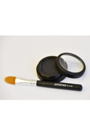 tu-anh boutique Cake Liner with Brush - Product Mini Image