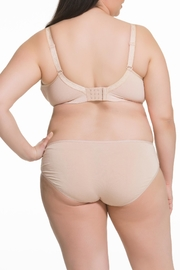 Cake lingerie Sugar Candy Everyday - Front full body