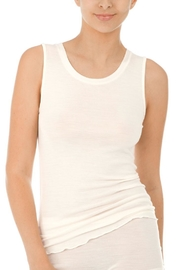 Calida True Confidence Tank - Front cropped