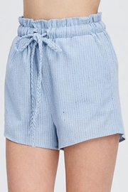 Emory Park California Dreamin' Shorts - Side cropped