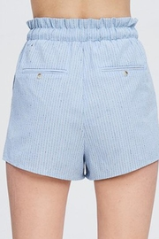 Emory Park California Dreamin' Shorts - Other