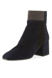 Aquatalia Calissa Suede Boot - Product Mini Image