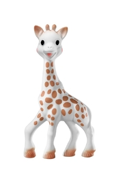 Calisson Inc Sophie La Giraffe - Product Mini Image