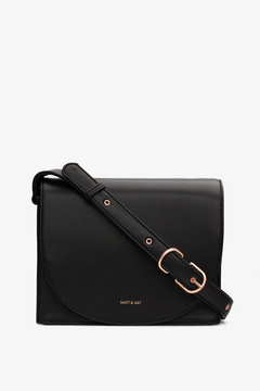 Matt & Nat CALLA CROSS BODY BAG - Product List Image