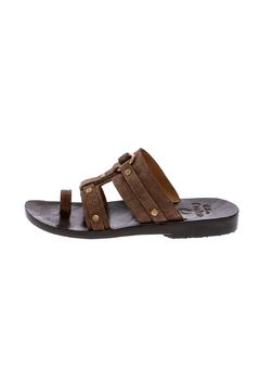 Calleen Cordero Tocci Sandal - Product List Image