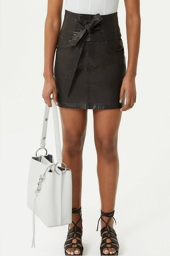 Shoptiques Product: Callie Mini Skirt