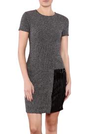 CALORE Sheath Dress - Product Mini Image
