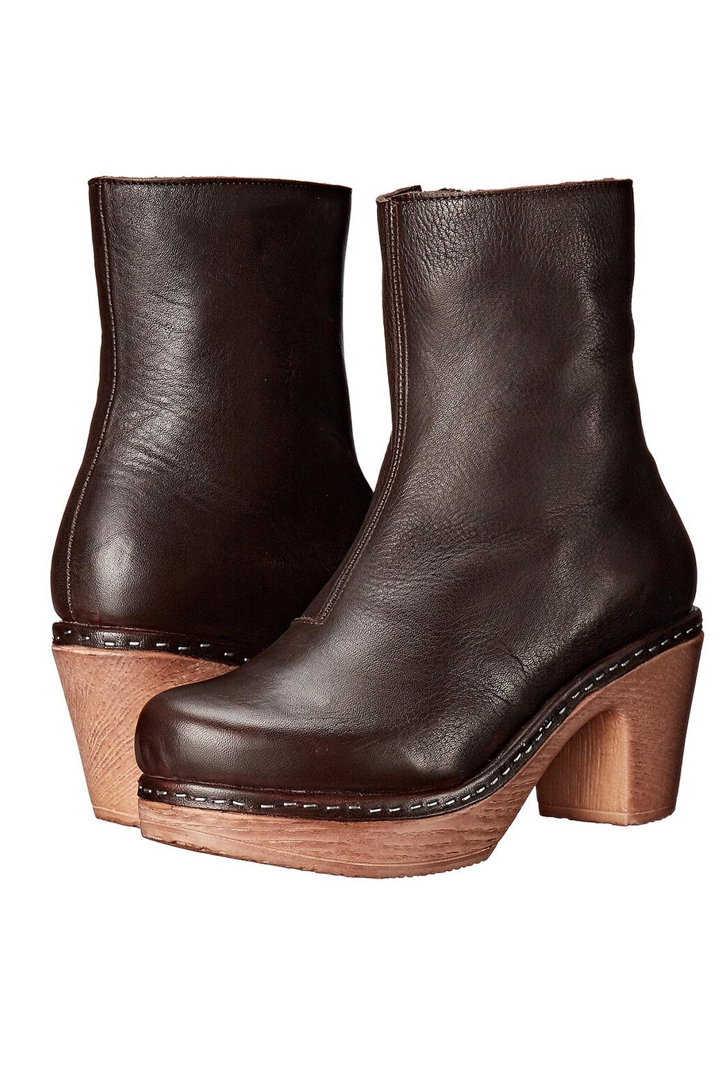 Calou Stockholm Calou Molly Boot from Vermont by green envy — Shoptiques 9a41f7c37d
