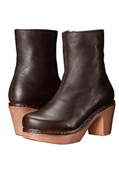 Shoptiques Product: Calou Molly Boot