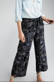 Sanctuary Calypso Pant - Product Mini Image