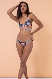 L*Space Camacho Bottom Classic - Front cropped