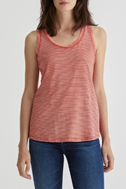 Adriano Goldschmied Cambria Tank - Front cropped