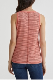 Adriano Goldschmied Cambria Tank - Side cropped