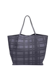 Moda Luxe Cambridge Tote Bag - Product Mini Image