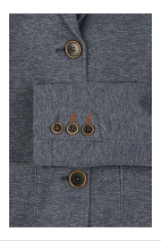 Camel Active Casual Blazer - Side cropped