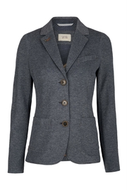 Camel Active Casual Blazer - Front cropped