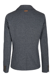 Camel Active Casual Blazer - Front full body