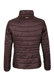 Camel Active Lightweight Padded Jacket - Side cropped