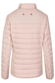 Camel Active Outdoor Jacket - Side cropped