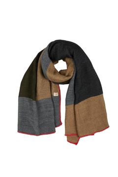 Shoptiques Product: Sporty Scarf