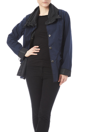 Cameleon Didi Jacket - Front cropped