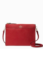 Kate Spade New York Cameron Street Clarise - Product Mini Image