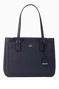 Kate Spade New York Cameron Street Zooey - Product List Image