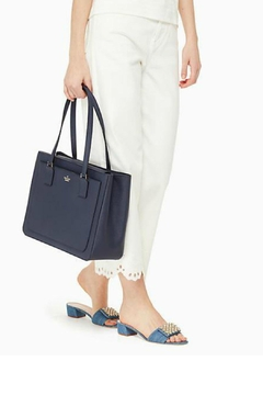 Kate Spade New York Cameron Street Zooey - Alternate List Image