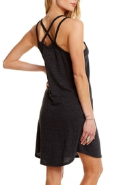 Chaser Cami Dress - Front full body