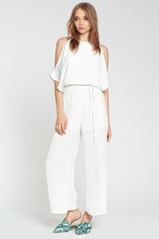 dRA Cami Jumpsuit - Product Mini Image