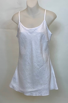Shoptiques Product: CAMI PIPING