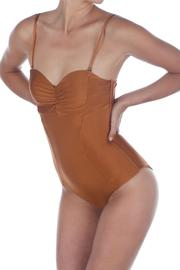 Cami and Jax Frieda One Piece - Front full body