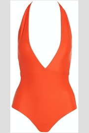 Cami and Jax Nage One-Piece - Side cropped