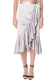 Cami NYC Miley Misty Skirt - Product Mini Image