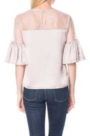 Cami NYC Shauna Top - Front full body