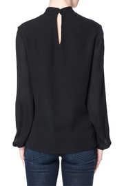Cami NYC Skylar Lace Top - Front full body