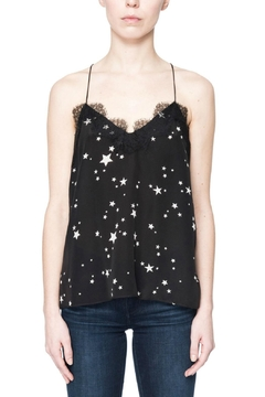 Cami NYC Star Racer Cami Top - Product List Image