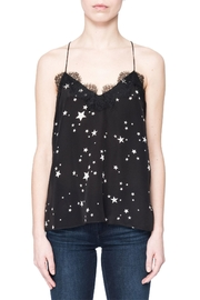 Cami NYC Star Racerback Camisole - Product Mini Image
