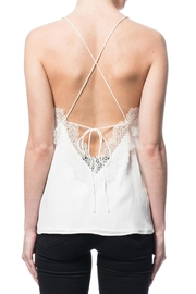 Cami NYC The Becca Top - Front full body