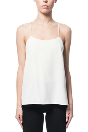 Cami NYC The Becca Top - Product Mini Image