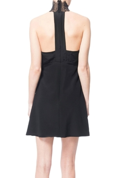 Cami NYC The Callie Dress - Alternate List Image