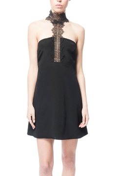 Cami NYC The Callie Dress - Product List Image