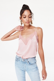 Cami NYC The Daisy Top - Front cropped